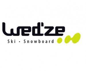 Offre de Stage : Digital Leader / Communication – Wed'ze