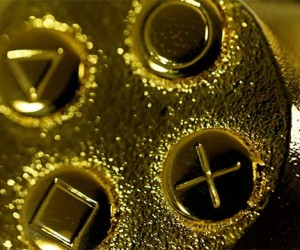 Playstation lance le trophée de «La Manette d'Or» récompensant le plus beau but sur FIFA 16 et PES 2016 partagé sur Twitter