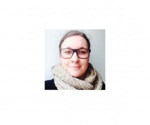 A recruter Juliane Flores – Assistante chef de projet marketing / événementiel (Stage fin d'études)