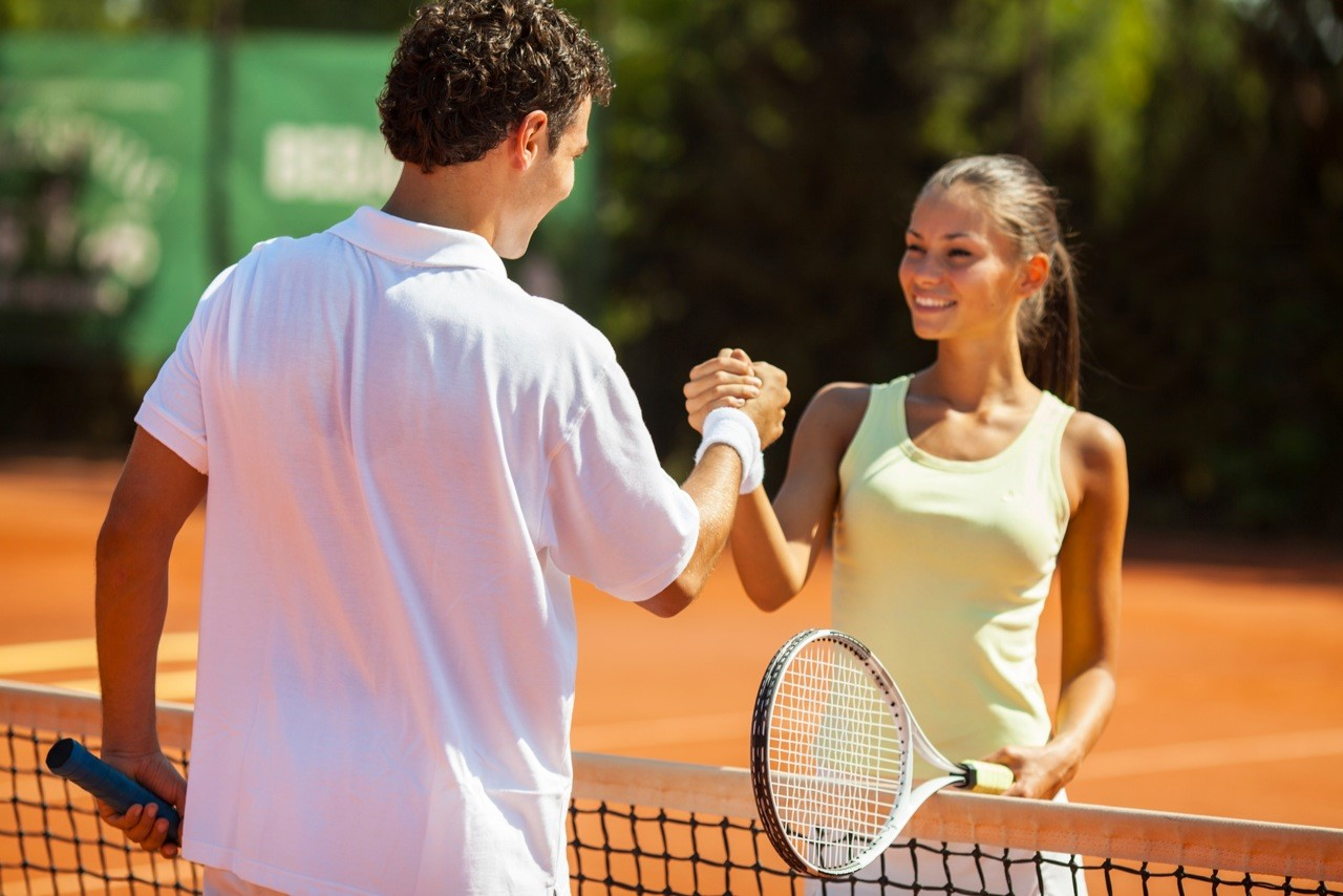 rencontres tennis canalmatch