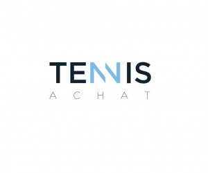 Offre de Stage : e-marketing / e-commerce : TennisAchat.com