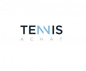 Offre Emploi : Assistant(e) Webmarketing / Rédacteur Web – TennisAchat