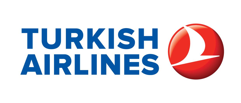 turkish airlines UEFA EURO 2016 sponsor
