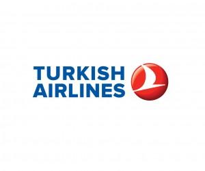 Turkish Airlines nouveau sponsor de l'UEFA EURO 2016 ?