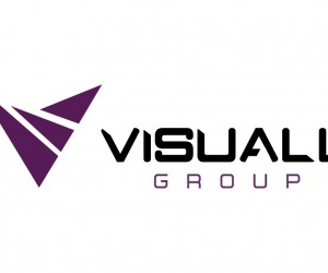 Offre de Stage : Digital & Sports – Visuall Group