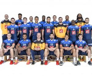 LIDL nouveau partenaire officiel de la Fédération Française de Handball