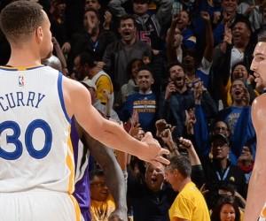 Qui sont les joueurs qui vendent le plus de maillots en NBA ?