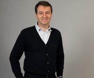 Benoît Liva nommé Directeur de la Communication et des Relations Institutionnelles du Groupe L'Équipe
