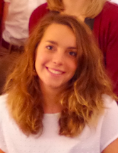 A recruter : Géraldine Noël – Chef de projet événementiel (Emploi)