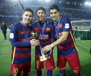 TOP 100 des joueurs de foot à la plus grande valeur marchande (CIES – juin 2016)