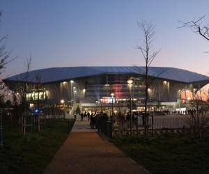Quand l'Olympique Lyonnais réagit à l'information publiée par L'Equipe concernant le Naming avec Fiducial