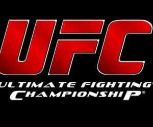 De nombreuses célébrités du sport et du divertissement investissent dans l'UFC