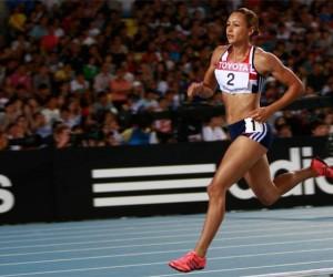 sponsoring- adidas veut stopper son partenariat avec l'IAAF suite aux affaires de corruption et dopage