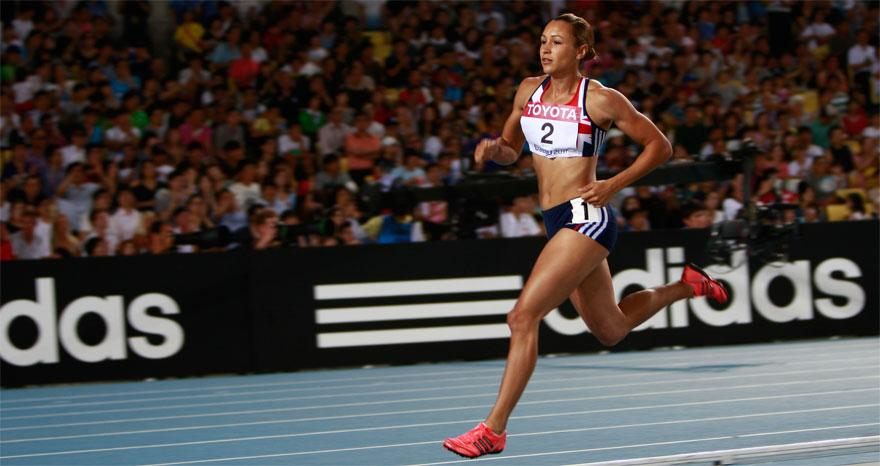 adidas IAAF sponsoring scandal