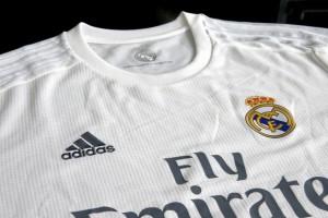 adidas real madrid contrat sponsoring record 2026