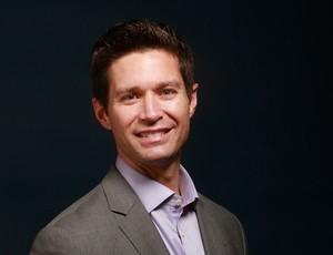 Interview – Dan Courtemanche, Vice-Président Communication de la MLS