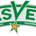 logo ASVEL basket 2016