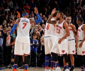 5,2 milliards $ générés par les 30 franchises NBA la saison dernière