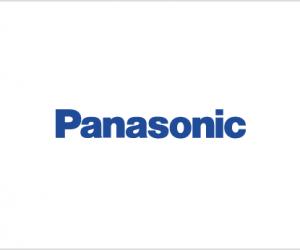 Panasonic devient Partenaire Officiel des Cérémonies des Jeux Olympiques de RIO 2016