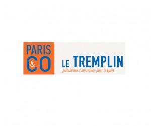 La Ville de Paris lance son appel à candidature pour la seconde promotion de l'incubateur Le Tremplin