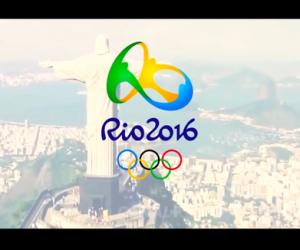 TV – CANAL+ lance «Rio, le magazine des Jeux Olympiques»