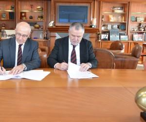 Sponsoring – Le Crédit Agricole Toulouse 31 prolonge avec le Stade Toulousain jusqu'en 2017
