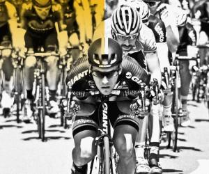 Tissot succède à Festina comme Chronométreur Officiel du Tour de France
