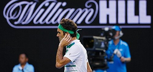 william hill sponsor australian open tennis
