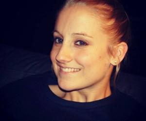 A recruter : Océane Rollo – Chef de Projet Evénementiel et Marketing (emploi)
