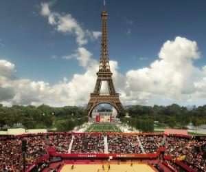 JO – Le projet Paris 2024, «La Force d'un Rêve», dévoilé en grande pompe !