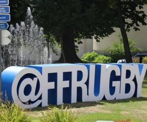Comment la FFR utilise le digital pour rallumer la flamme des Fans du XV de France en marge du Tournoi des 6 Nations 2016