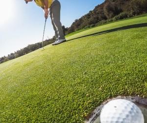 Golf – GoPro s'associe au PGA Tour