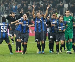 Sponsoring maillot – Pirelli prolonge son partenariat avec l'Inter Milan pour 5 ans