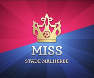 Ligue 1 – Le Stade Malherbe Caen veut également sa Miss !