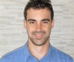 A recruter : Sébastien Chevant – Développement / Marketing (Emploi)