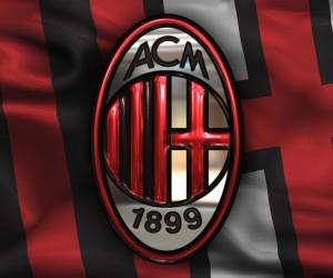 L'AC Milan s'associe à Le Sports pour accroitre sa visibilité en Chine