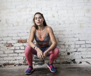 adidas lance sa chaussure de running PureBOOST X conçue pour les femmes