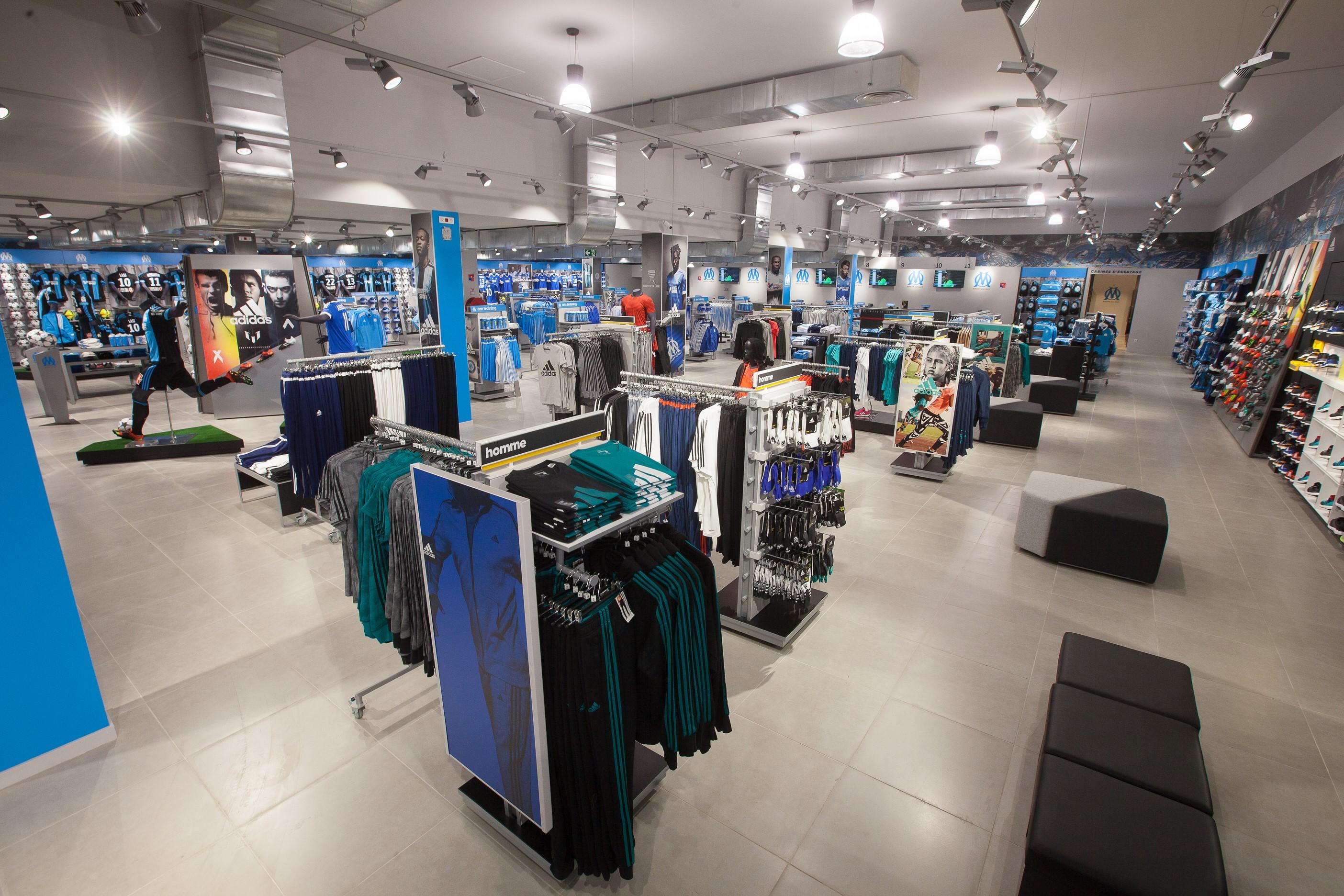 boutique Officielle Homme Predator Adidas Officiel Boutique shCQdrt