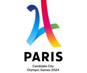 Paris 2024 accueille 3 nouveaux partenaires à 2M€ avec Orange,Vivendi et la MAIF