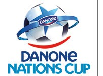 Offre Emploi : Communication Manager – Danone Nations Cup