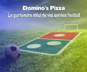Naming – Domino's Pizza sponsor-titre de la Ligue 2 dès la saison prochaine ?