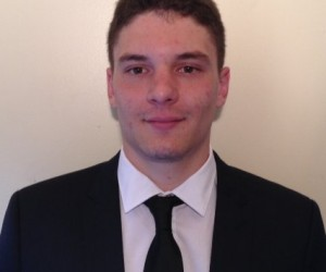 A recruter : Pierre Arandyelovitch – Marketing / Communication (Stage)