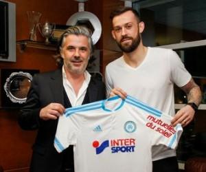 La LFP dresse le bilan du mercato hivernal des clubs de Ligue 1 et Ligue 2