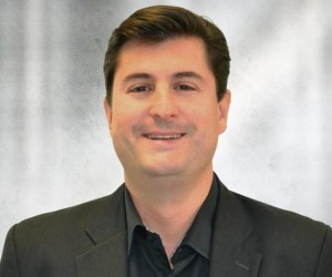 Pourquoi Florent Marty rejoint SOLIVE en tant que Managing Director Sales & Marketing