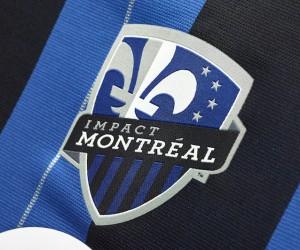 MLS – Vers un changement de nom de l'Impact de Montréal en Montréal FC ?