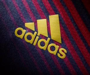 Découvrez le nouveau maillot adidas «bleu-blanc-rouge» du XV de France