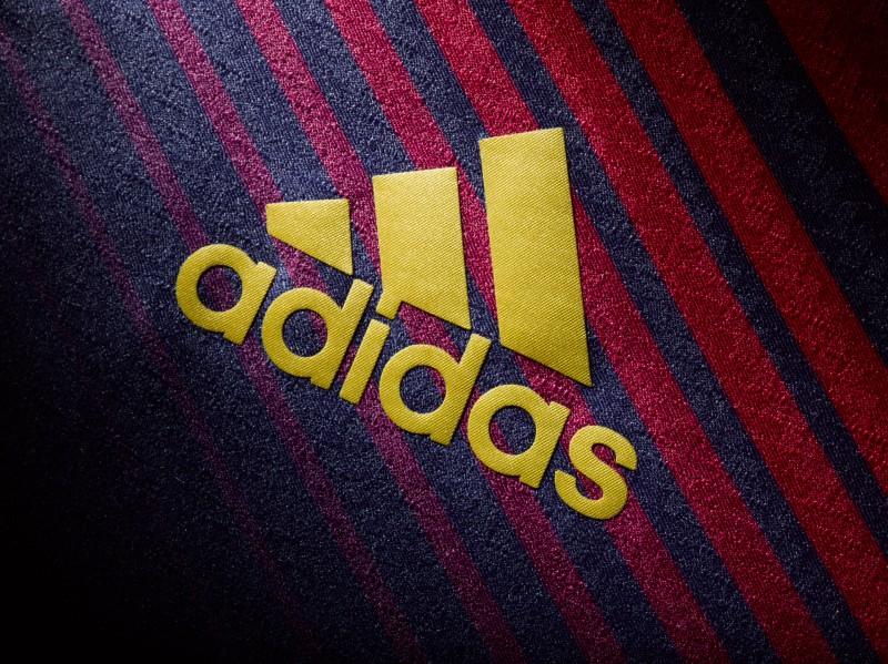 Adidas France Contact Sponsoring