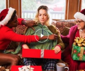Pour parler à son public féminin, Nike Women lance la Web Serie «Margot vs Lily»