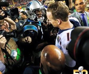 Super Bowl 50 – Les audiences TV et sur Twitter