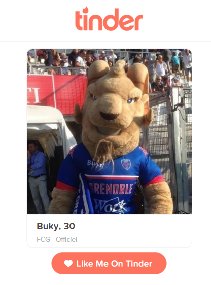 tinder fc grenoble rugby top 14